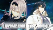 Shining Resonance Refrain - Trailer di lancio