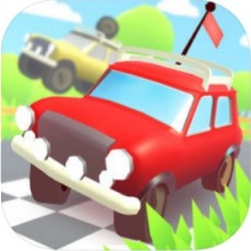 Best Rally per iPhone