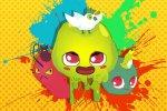 Slime-san: Superslime Edition, la recensione - Recensione