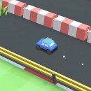 Best Rally, la recensione