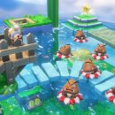 Captain Toad: Treasure Tracker, aggiornamento ed episodio speciale per l'edizione Nintendo Switch