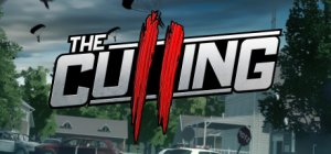 The Culling 2 per PC Windows
