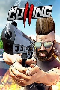 The Culling 2 per Xbox One