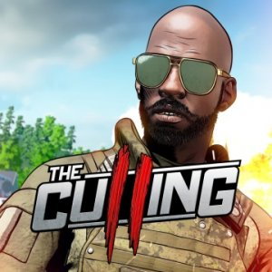 The Culling 2 per PlayStation 4