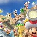 Captain Toad: Treasure Tracker,  la recensione su Switch