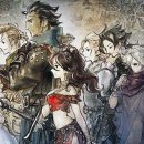 Octopath Traveler - Video Recensione
