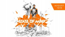 State of Mind - Story Trailer con data d'uscita