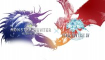 Monster Hunter: World - Il trailer dell'aggiornamento del Behemoth
