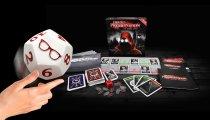 Deadly Premonition: il gioco da tavolo