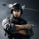 Tom Clancy's Rainbow Six: Siege, la replica del ritorno di Pierpaolo Greco