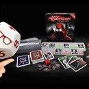 Deadly Premonition: scopriamo il gioco da tavolo