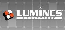 Lumines Remastered per PC Windows