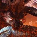 Monster Hunter: World, l'assedio al Kulve Taroth torna con nuove armi