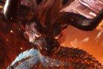 Monster Hunter World: è arrivato il Behemoth! - Speciale