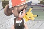 Pokémon: un capitolo open world in stile Zelda è possibile - Notizia