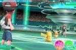 Pokémon: Let's Go, Pikachu! e Let's Go, Eevee!, ecco come sfidare gli Esperti - Notizia