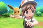 Pokemon: Let's Go Pikachu & Evee, un nuovo provato - Provato