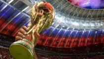 Francia Croazia: il pronostico della finale secondo FIFA e PES 2018