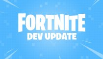 Fortnite - Video diario sui cambiamenti della Stagione 5 in Battle Royale