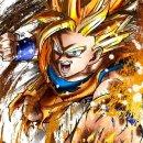 Dragon Ball FighterZ su Nintendo Switch, il provato