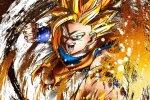 Dragon Ball FighterZ su Nintendo Switch, il provato - Provato