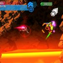 Galak-Z disponibile gratis su Nintendo Switch, iOS e Android