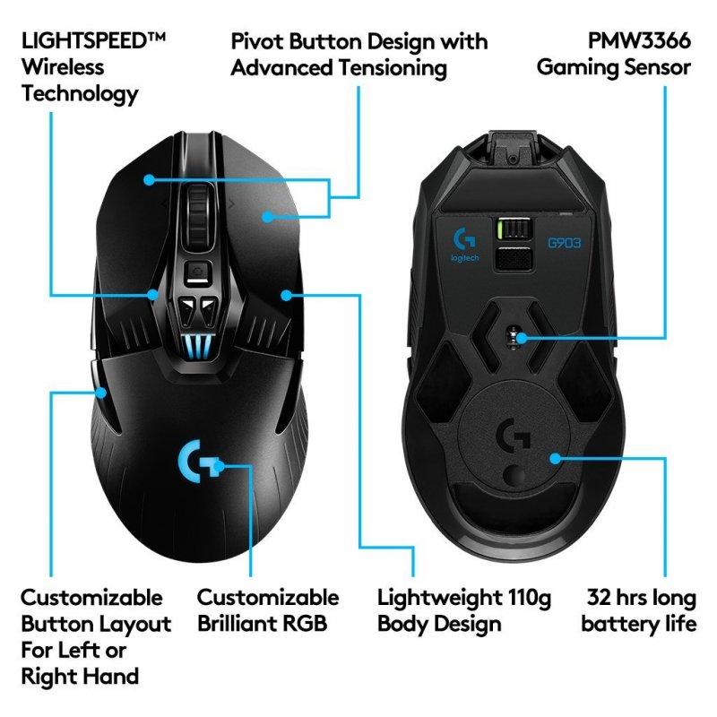 922c5958f6 Tra le tastiere da gaming difficilmente troverete qualcosa di superiore  alla Corsair K95 RGB Platinum considerando il rapporto qualità-prezzo: è  proposta a ...