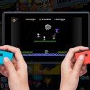 Retrogaming su Nintendo Switch: il paradiso dei vecchi giochi emulati