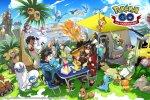 Pokémon GO riceve il piccolo Spinda: la Terza Generazione è quasi completata - Notizia