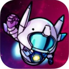Galak-Z: Variant Mobile per iPad