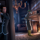 We Happy Few: They Came from Below, trailer di lancio per il DLC