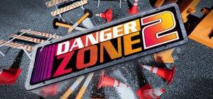 Danger Zone 2 per PC Windows