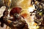 Warhammer: Chaosbane, il provato - Provato