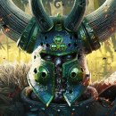 Warhammer: Vermintide II, la recensione per Xbox One