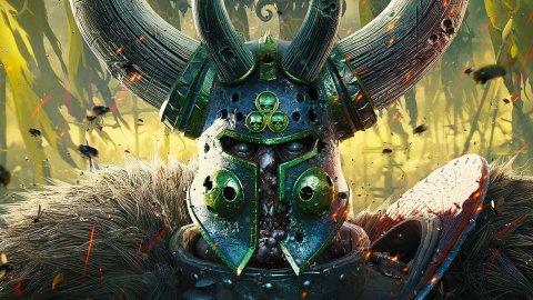 Warhammer: Vermintide 2, l'espansione Chaos Wastes punta a un'esperienza roguelike