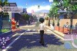 Yo-Kai Watch 4, un video ripreso dal vivo al TGS 2018 - Video