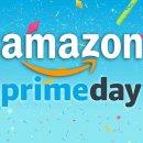 Amazon Prime Day: tutte le offerte migliori