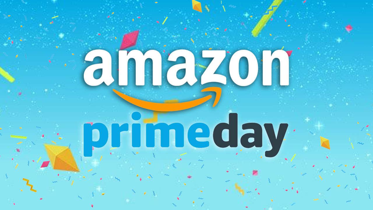 a3cae1b8dc Amazon Prime Day: tutte le offerte migliori
