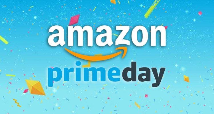 Amazon Prime Day 2021, quando partiranno …