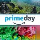 Amazon Prime Day: le migliori TV in offerta