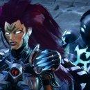 Darksiders 3, vendite mediocri in UK: il gioco è trentaduesimo in classifica