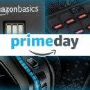 Amazon Prime Day: le migliori offerte sugli accessori console