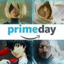 Amazon Prime Day: Le migliori offerte sui videogiochi