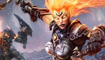 Darksiders 3: video anteprima