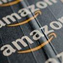 Amazon Prime Day: prodotti davvero in offerta o no? Ecco come scoprirlo
