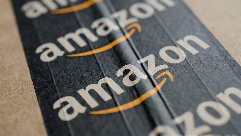 Multa di 300.000 euro per il colosso Amazon: svolge attività postali senza licenza Amazon