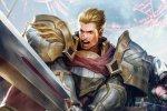 Arena of Valor, in arrivo il miglior MOBA su console? - Provato