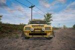 Dakar 18, la recensione di una simulazione troppo arcade - Recensione