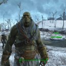 Fallout 4, Northern Springs è una mod più grossa dei DLC ufficiali