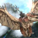 Final Fantasy XIV: ecco tutti i contenuti di Monster Hunter: World